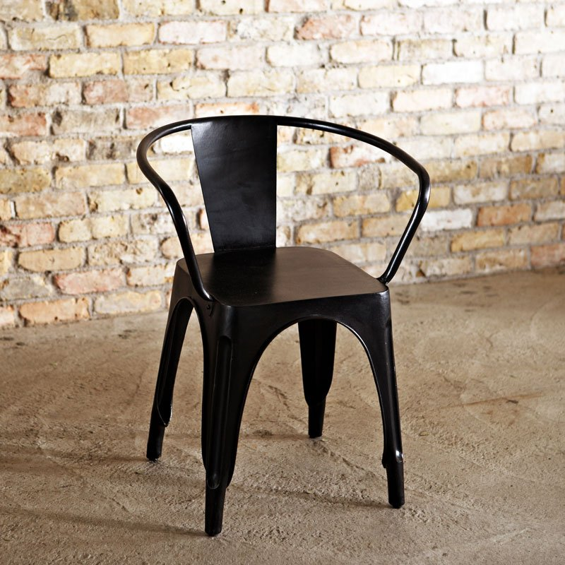 Ref. 118 | MPL chair