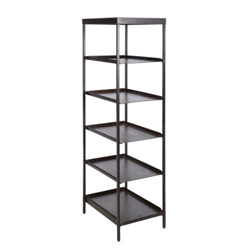 Ref. 98 | Bakery shelf