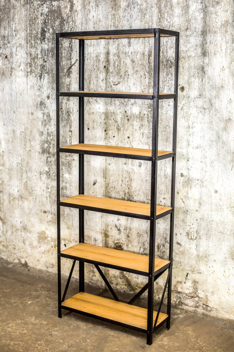 Ref. 2036 | Thai shelf big model