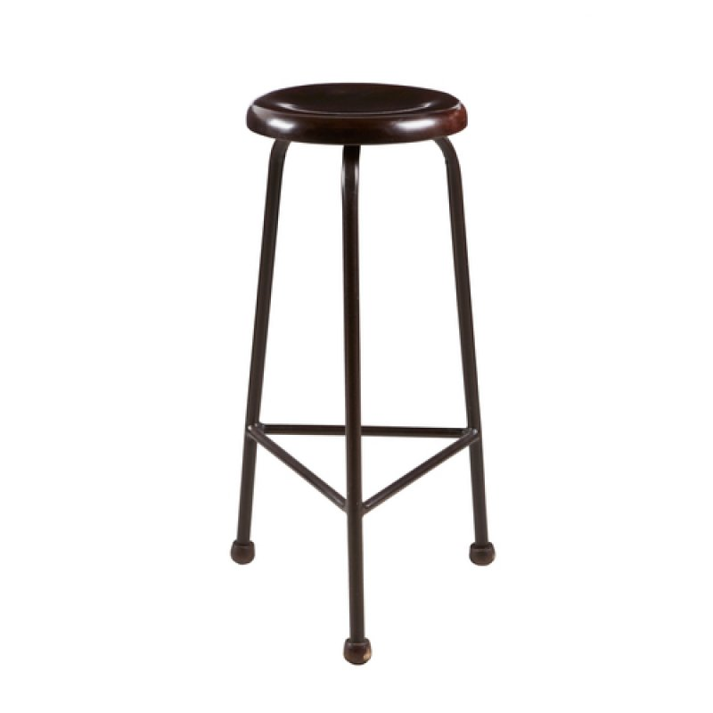 Ref. 129 | Big ball stool